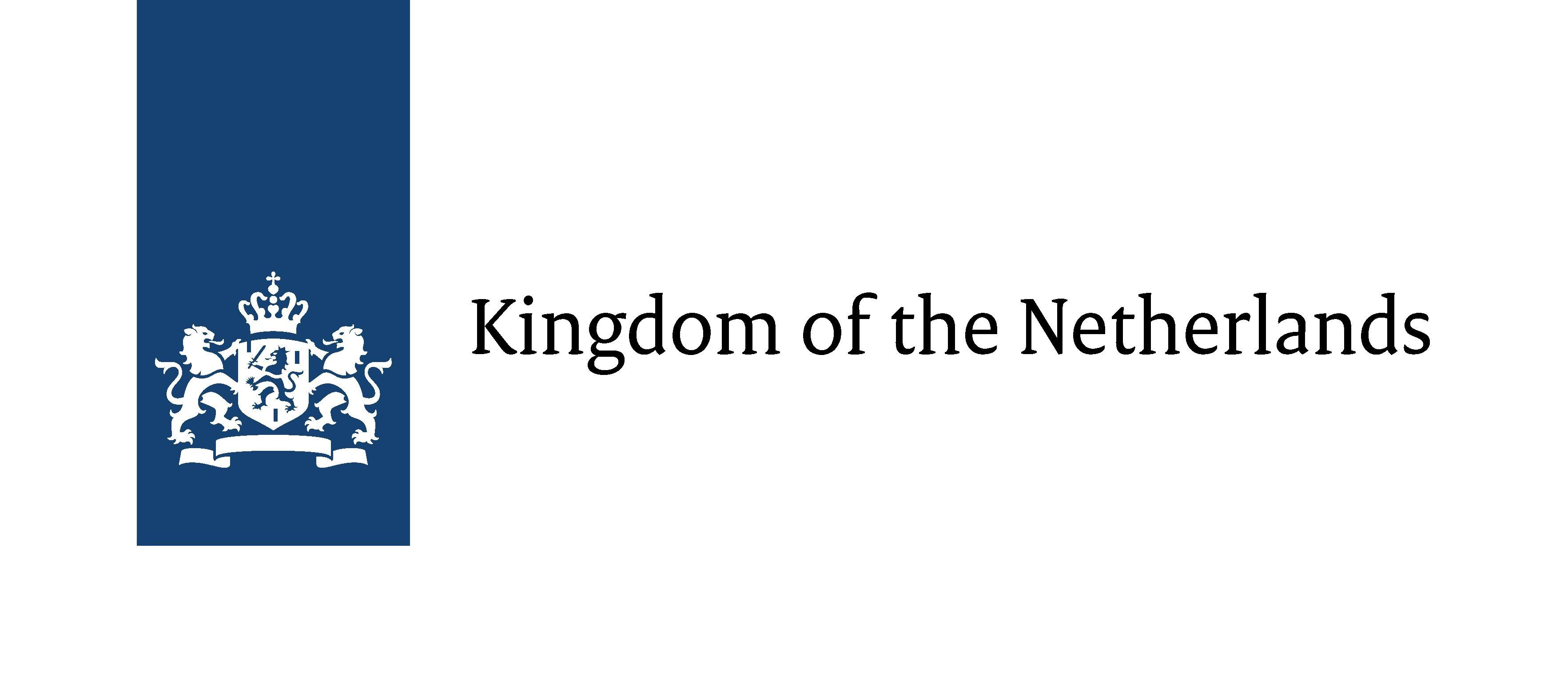 Image result for kingdom of the netherlands