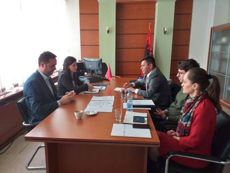 KDI analizon Ligjin për Delegacionin Shtetëror për Dialogun