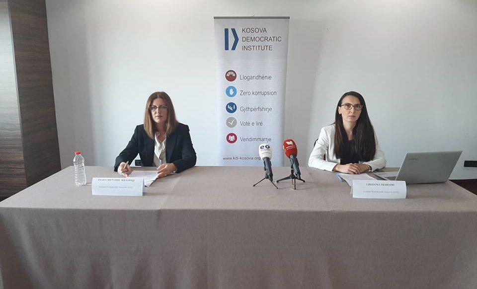 Kërkohet transparencë e shtuar në prokurimet publike dhe hetim i çmimeve të fryra